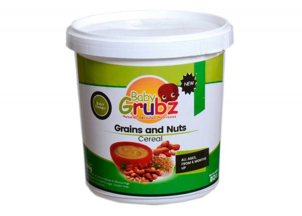 grains-and-nuts-baby-grubz